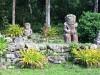 Полинезийские боги