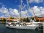 2011 г. От Гренады до о. Бонайре