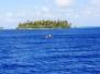 2011 г. Французская Полинезия