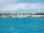 2014 г. Бермуды