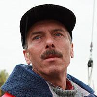 Морозов Пётр
